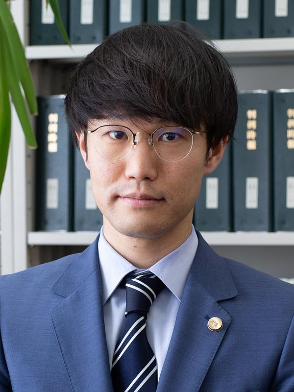 岡田 康平
